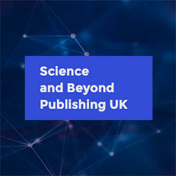 Science and Beyond Publishing UK